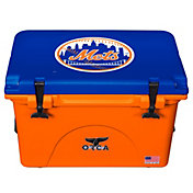 ORCA New York Mets 40qt. Cooler