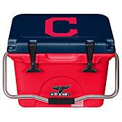 ORCA Cleveland Indians 20qt. Cooler
