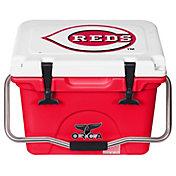 ORCA Cincinnati Reds 20qt. Cooler