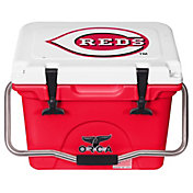 ORCA Cincinnati Reds 40qt. Cooler