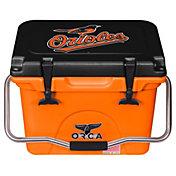 ORCA Baltimore Orioles 20qt. Cooler