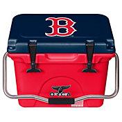ORCA Boston Red Sox 20qt. Cooler