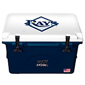 ORCA Tampa Bay Rays 40qt. Cooler