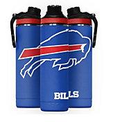 ORCA Buffalo Bills 22 oz. Hydra Water Bottle