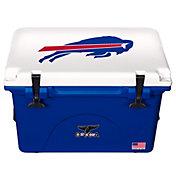 ORCA Buffalo Bills 40qt. Cooler