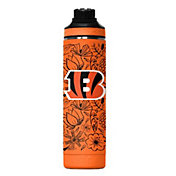 ORCA Cincinnati Bengals 22 oz. Hydra Water Bottle