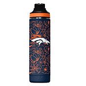 ORCA Denver Broncos 22 oz. Hydra Water Bottle
