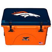 ORCA Denver Broncos 40qt. Cooler