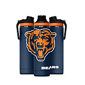 ORCA Chicago Bears 22 oz. Hydra Water Bottle