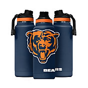 ORCA Chicago Bears 34 oz. Hydra Water Bottle