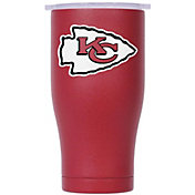 ORCA Kansas City Chiefs 27oz. Chaser