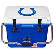 ORCA Indianapolis Colts 20qt. Cooler