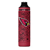 ORCA Arizona Cardinals 22 oz. Hydra Water Bottle