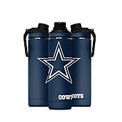 ORCA Dallas Cowboys 22 oz. Hydra Water Bottle