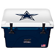 ORCA Dallas Cowboys 40qt. Cooler