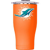 ORCA Miami Dolphins 27oz. Color Chaser