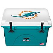 ORCA Miami Dolphins 40qt. Cooler