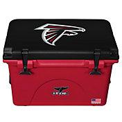 ORCA Atlanta Falcons 40qt. Cooler