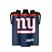 ORCA New York Giants 22 oz. Hydra Water Bottle