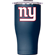 ORCA New York Giants 27oz. Color Chaser