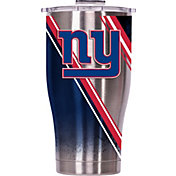 ORCA New York Giants 27oz. Striped Chaser