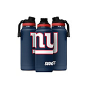 ORCA New York Giants 34 oz. Hydra Water Bottle