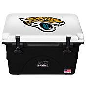ORCA Jacksonville Jaguars 40qt. Cooler