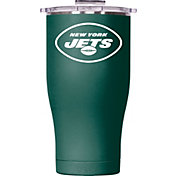 ORCA New York Jets 27oz. Color Chaser