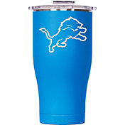 ORCA Detroit Lions 27oz. Color Chaser