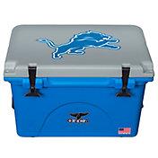 ORCA Detroit Lions 40qt. Cooler