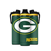 ORCA Green Bay Packers 22 oz. Hydra Water Bottle
