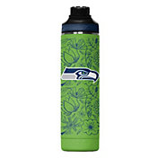 ORCA Seattle Seahawks 22 oz. Hydra Water Bottle
