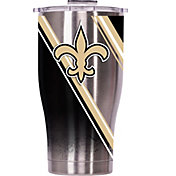 ORCA New Orleans Saints 27oz. Striped Chaser