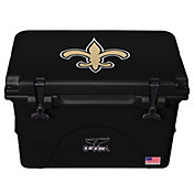 ORCA New Orleans Saints 40qt. Cooler