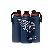 ORCA Tennessee Titans 34 oz. Hydra Water Bottle