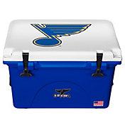 ORCA St. Louis Blues 40qt. Cooler