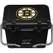 ORCA Boston Bruins 40qt. Cooler