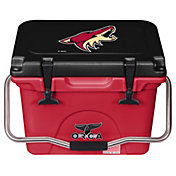 ORCA Arizona Coyotes 20qt. Cooler