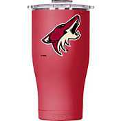 ORCA Arizona Coyotes 27oz. Color Chaser