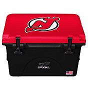 ORCA New Jersey Devils 20qt. Cooler