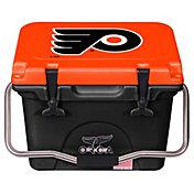 ORCA Philadelphia Flyers 20qt. Cooler