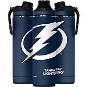 ORCA Tampa Bay Lightning 22oz. Hydra Water Bottle