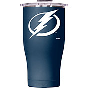 ORCA Tampa Bay Lightning 27oz. Color Chaser