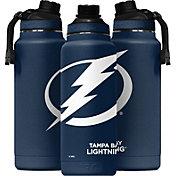 ORCA Tampa Bay Lightning 34oz. Hydra Water Bottle