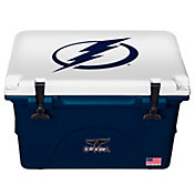 ORCA Tampa Bay Lightning 40qt. Cooler