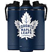 ORCA Toronto Maple Leafs 22oz. Hydra Water Bottle
