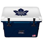 ORCA Toronto Maple Leafs 40qt. Cooler