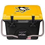 ORCA Pittsburgh Penguins 20qt. Cooler