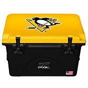 ORCA Pittsburgh Penguins 40qt. Cooler