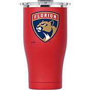 ORCA Florida Panthers 27oz. Color Chaser